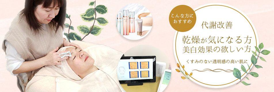 丸山化粧品店